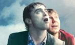 Daniel Radcliffe confía plenamente en la