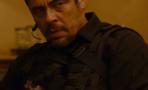'Soldado', la secuela de 'Sicario' ha