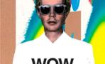 Beck estrena nueva canción titulada 'Wow'