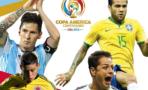 Copa América Centenario: una oportunidad de