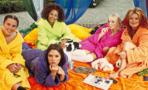 Las Spice Girls dan su opinión
