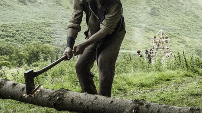 'Game of Thrones': los 3 momentos