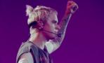 Justin Bieber estrena 'Company', su nuevo
