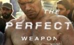 'Jason Bourne' domina la taquilla en