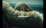 "Denuncian por plagio al video ""Lemonade"""