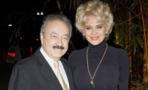 Organizan funeral de Elín Ortiz, esposo