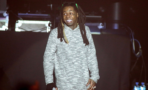 Lil Wayne está estable y de