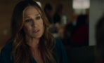 Primer teaser de 'Divorce', con Sarah