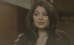 Kylie Jenner protagoniza nuevo video del