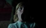 El tráiler de 'Ouija: Origin of