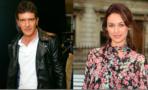 Antonio Banderas y Olga Kurylenko protagonizarán