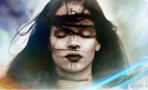 Nueva canción de Rihanna suena en