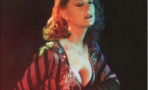Susan Sarandon seduce en la nueva
