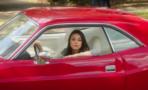 Mila Kunis, Kristen Bell y Kathryn