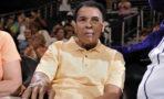 Muhammad Ali hospitalizado; familiares reportan que