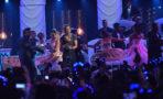 Presentación de Prince Royce en Premios