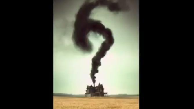 Revelean nuevos teasers de 'American Horror