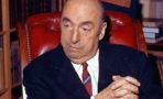 Las mejores frases de Pablo Neruda