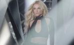 Fans de Britney Spears crean petición