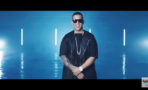 Video de la canción de Daddy
