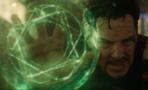 Nuevo tráiler de 'Dr. Strange'