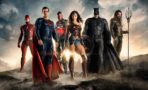 Revelan tráiler de 'Justice League' en