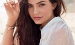Foto de Kylie Jenner portada Allure