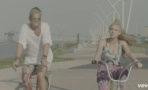 Video de La Bicicleta Shakira y