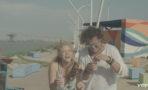 """Video de """" La Bicicleta"""" Shakira"""