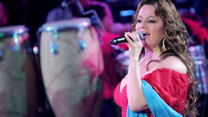 mejores canciones de Jenni Rivera