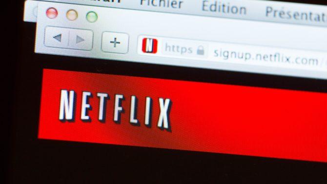 Compartir contraseña Netflix ilegal corte David