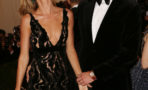 Tom Brady felicita Gisele Bündchen cumpleaños