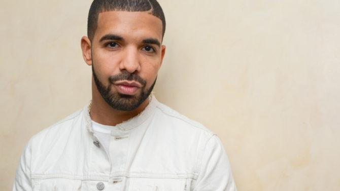 Drake S2 x Drake: I Like