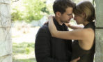 Película final de Divergent