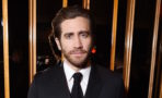 Jake Gyllenhaal regresa a Broadway