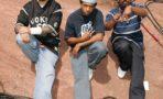 Cypress Hill relanzará su primer álbum