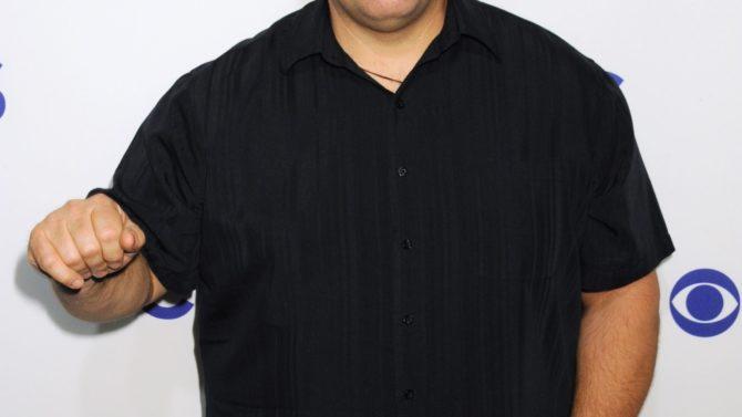 Kevin James se une al elenco