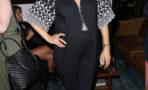 Mila Kunis recuerda primera noche Ashton