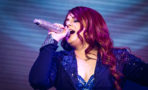 Meghan Trainor canta a dueto junto
