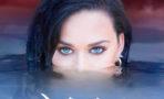 Nueva canción de Katy Perry Rise