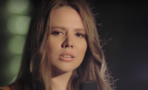 Jesse & Joy estrenan el video