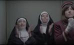 Courtney Barnett lanza el video musical