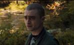'Imperium' con Daniel Radcliffe ya tiene