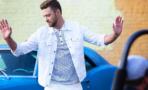 Justin Timberlake recibirá el Teen Choice