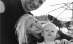 Hayden Panettiere desmiente rumores sobre crisis