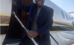 Pelé se casa por tercera vez
