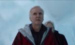 James Cameron protagoniza la campaña turística