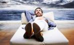 Antonio Banderas interpretará a Gianni Versace