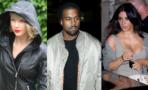 Taylor Swift podría demandar a Kanye