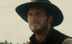 Tráiler de The Magnificent Seven